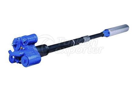 Petro Submersible Pumps
