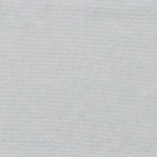 Compact Lycra Single Jersey