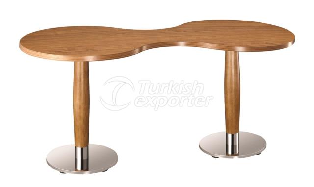 MSS-SPRN-Table por encargo 160x70