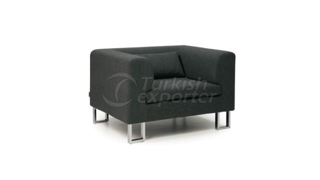 Couch-Sofa Carrera