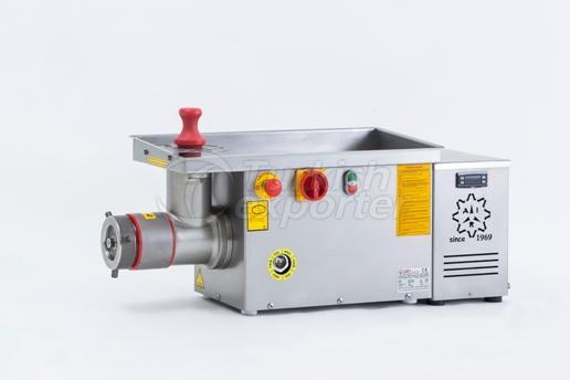 PKM 42-130 Meat Mincing Machine