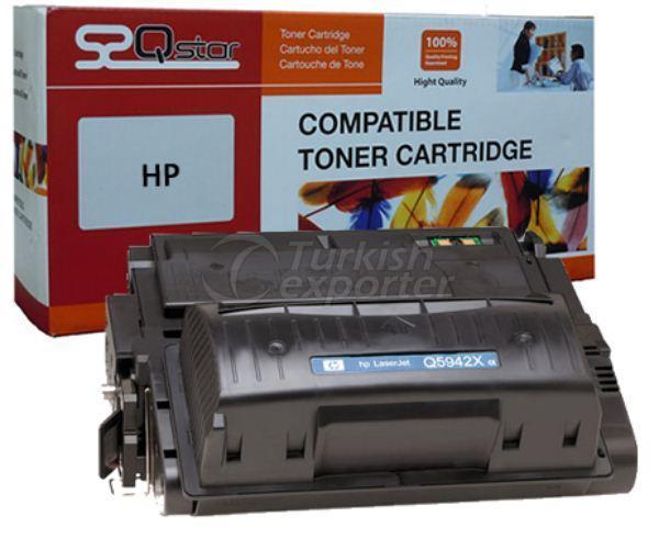Toner HP 5942A