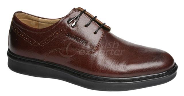 أحذية نوفلكس M 5240 ا