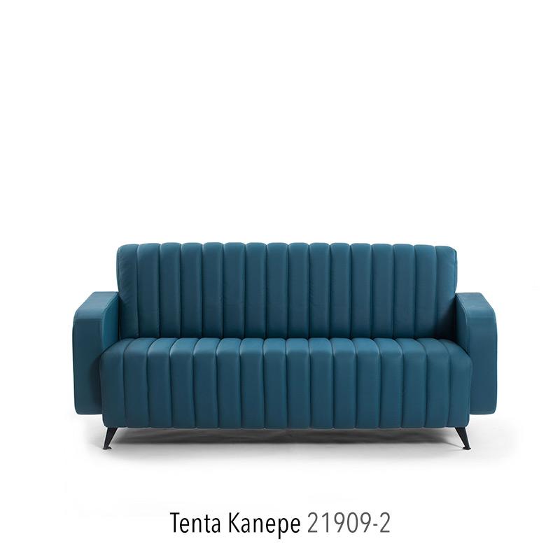 TENTA SOFA