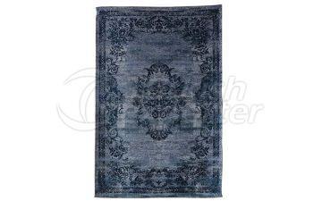 Carpet 105