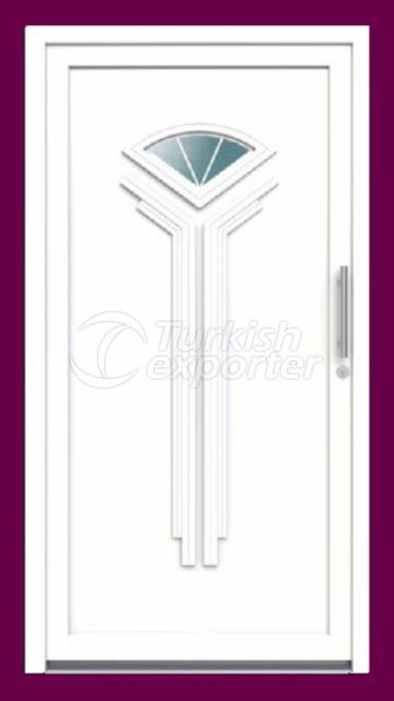 Thermo Door 30511