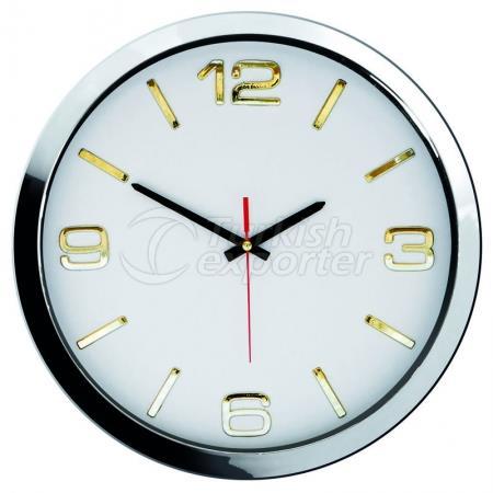 Reloj de pared 1168-KZA
