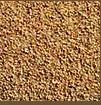 Sakarya River Sand