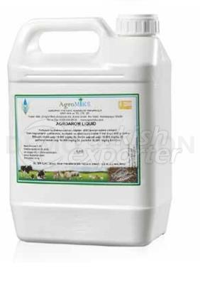 Agroarom Liquid