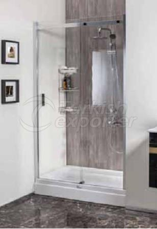 Style Shower Enclosures