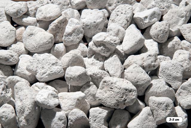 Pumice Stone 3-5