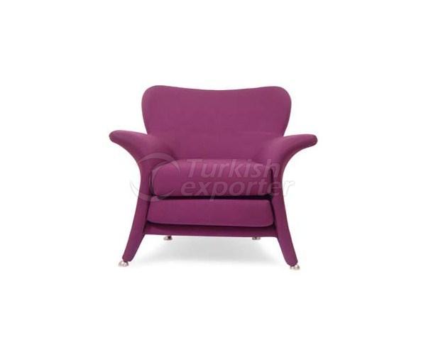 Lobby Chair Virginia