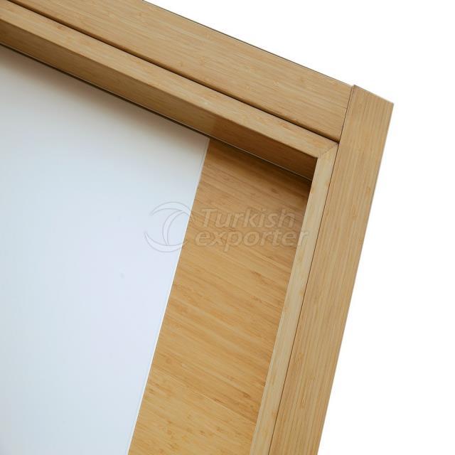 Doorframe Adhesive