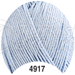 CAMILLA 6/4 %100 Mercerized Cotton (50gr) - 4917