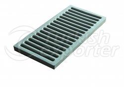 Drainage Systems Modular Water Drains