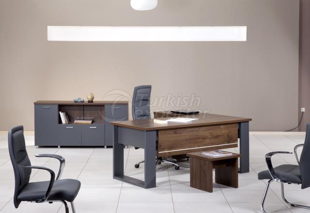 Staff Furniture