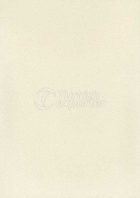 381 Leather Cream Flooring