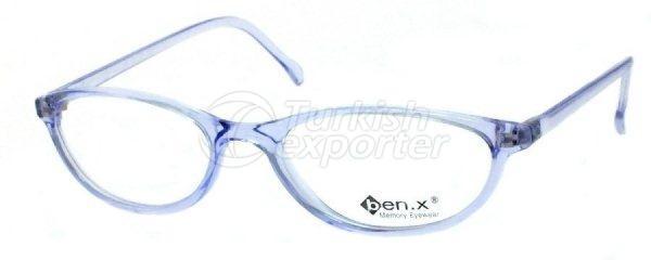 Women Glasses 206-07