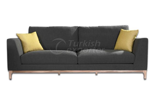 EA1460 Sofa Set