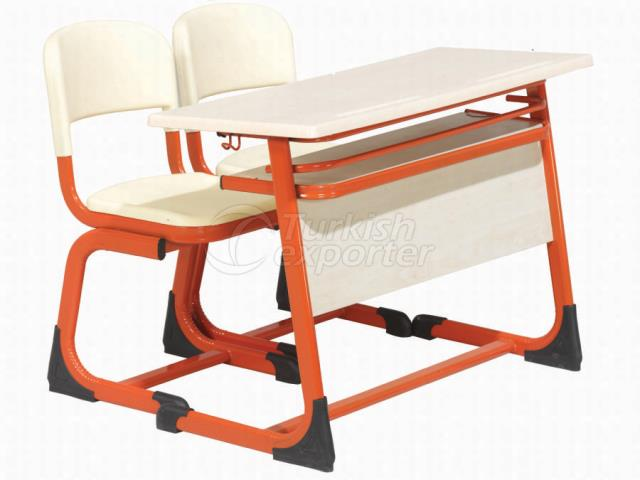 Desks OK-114