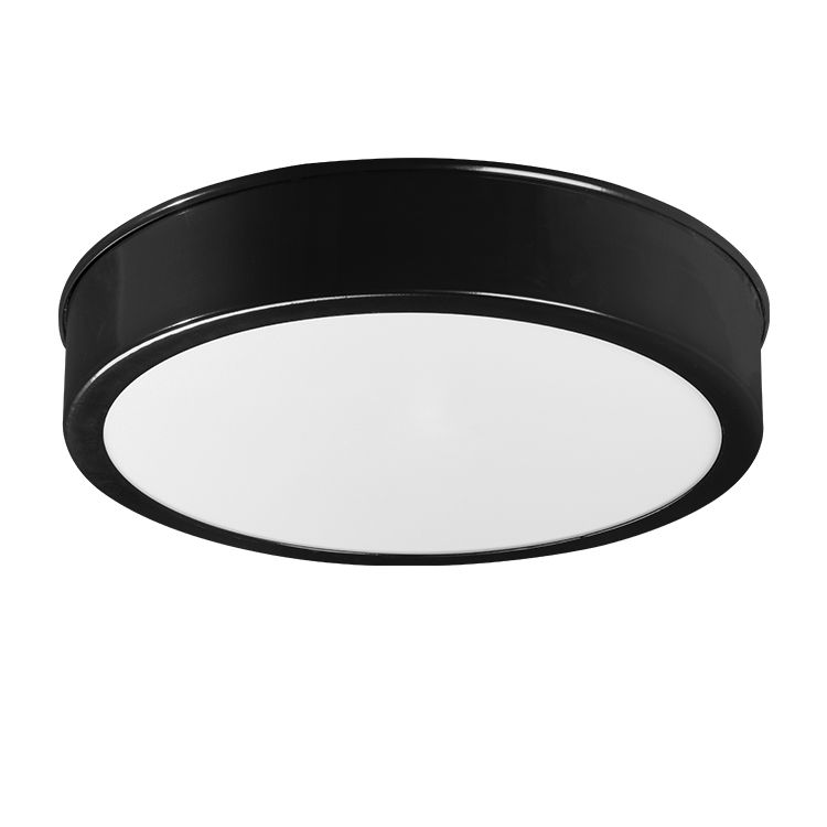 Flare / Downlight / Surface