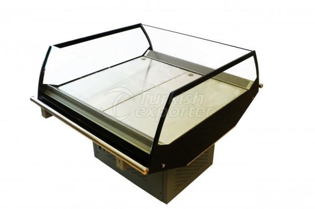 Pool Type Cooler SK POOL