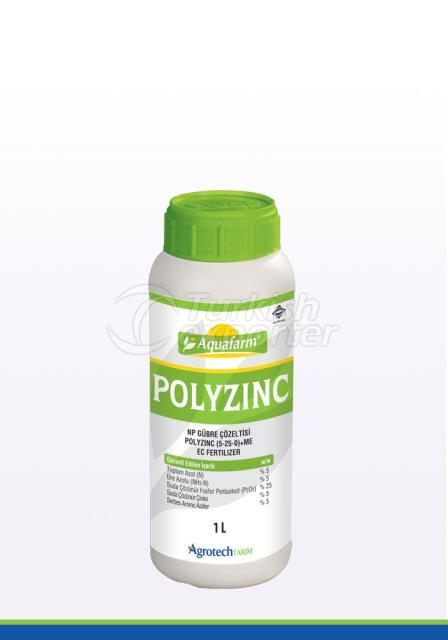 Polyzinc 1L