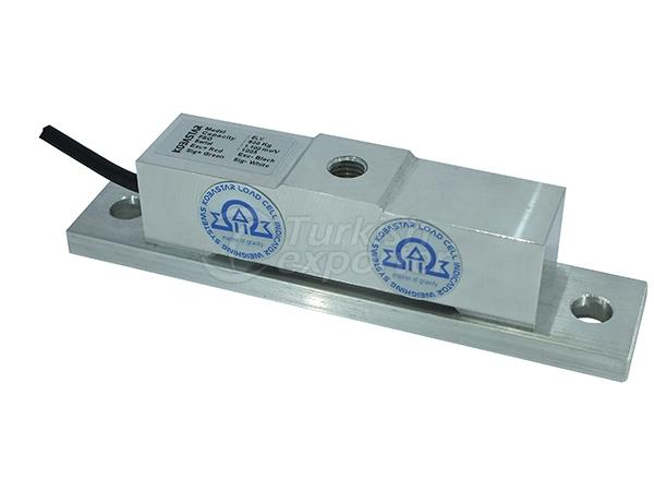 Elevator Overload Control load Cell