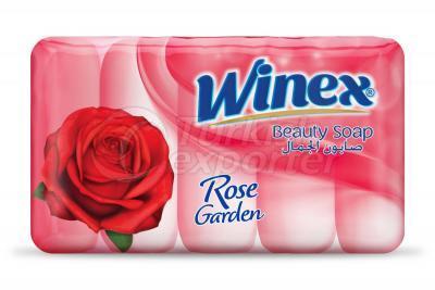 Rose Ecopack 55gr