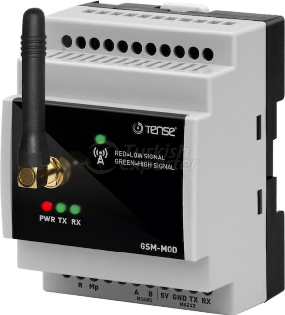 GSM-MOD