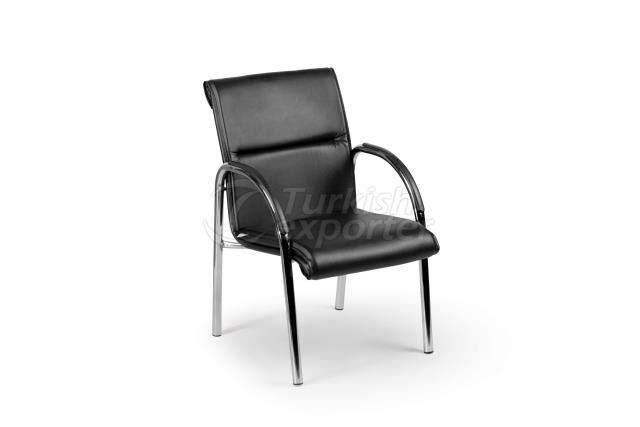 Chair MINI 2020
