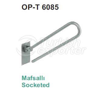 Socketed  OP-T 6085