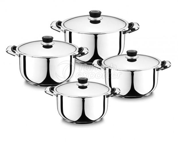 Cookware Sets Km Special