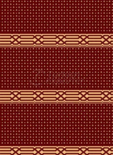 Mosque Carpet S1