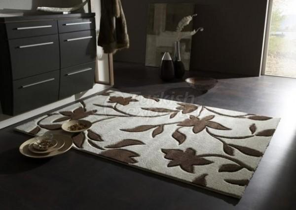 Carpet 1400 Gr-Sqm