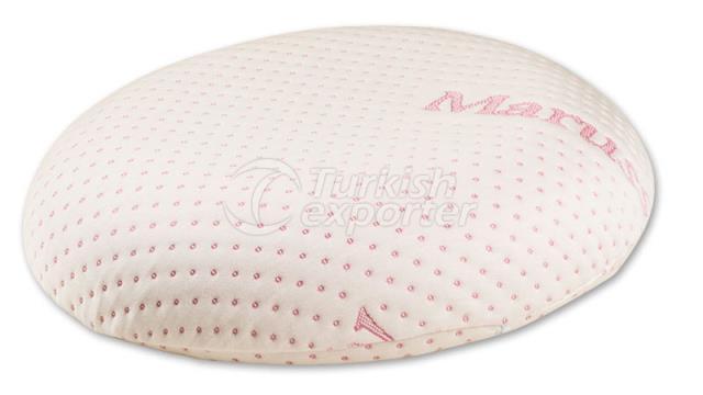 Orthopedic Pillows