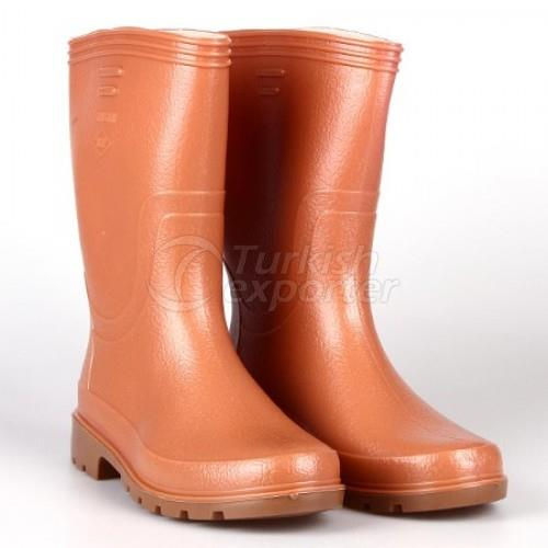 Top Boots 02