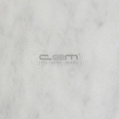 White Bianco Carrara Marble CEM-P-32-12