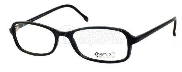 Women Glasses 205-06