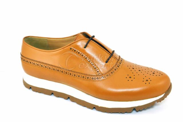 4506 Wabacco Shoes