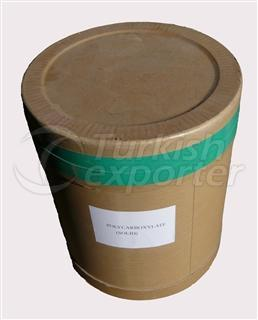 polycarboxylate powder 98%