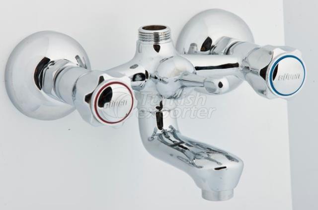 Bathroom Faucet 1004