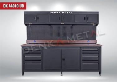 DK 44010 UD