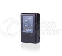 M50A Tracking Mobile Terminal