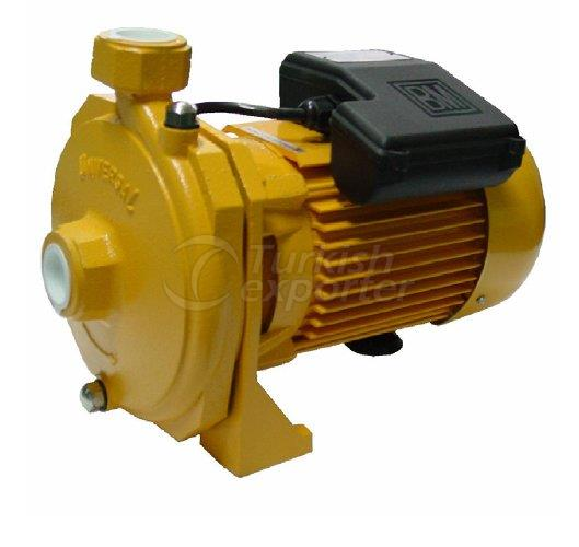 Centrifugal Water Pump 32B