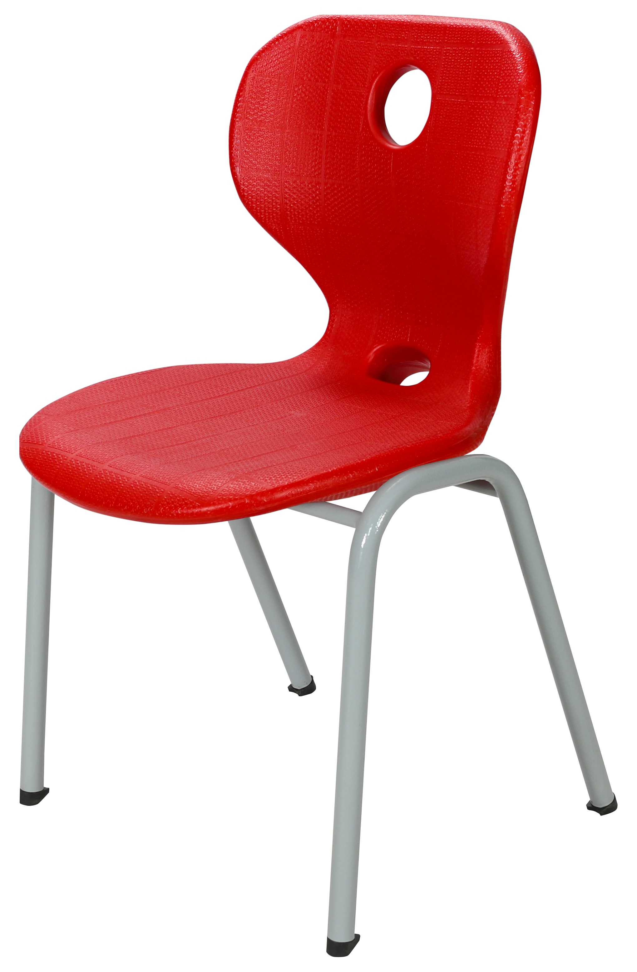 Monoblock Chair