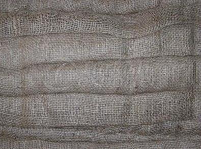 Telis Cloth
