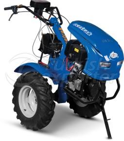 510 12 Hp Antor 3 LD 510 Cultivator