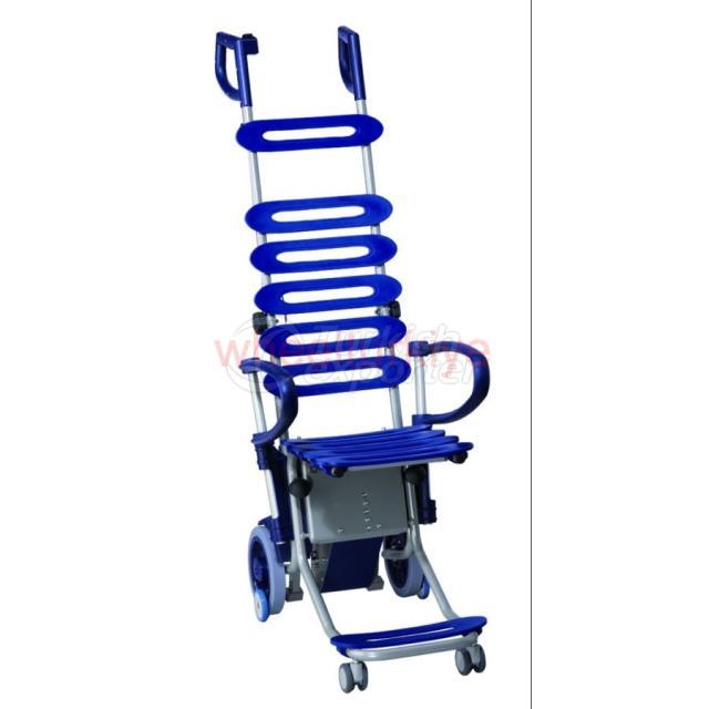 Tekerlekli sandalyeler ESCALINO