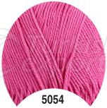 CAMILLA 6/4 %100 Mercerized Cotton (50gr) - 5054